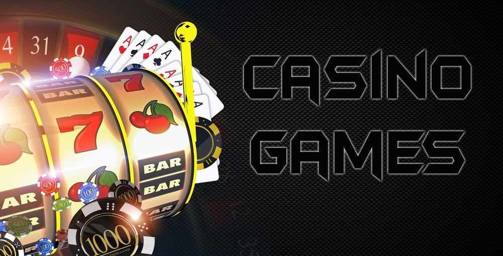 Casino Gambling World Of Poker Machines And Slots
