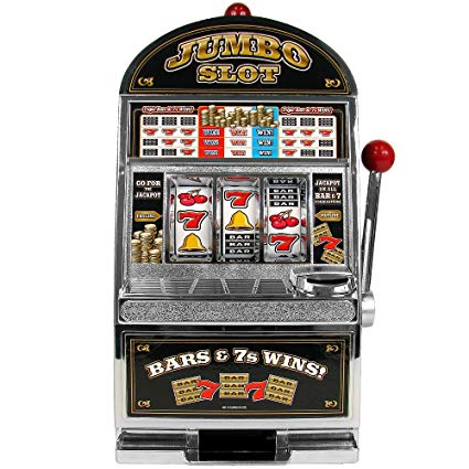 Free New Zealand Online Slot Machines Game With No Deposit Bonus & To Play With Real Money